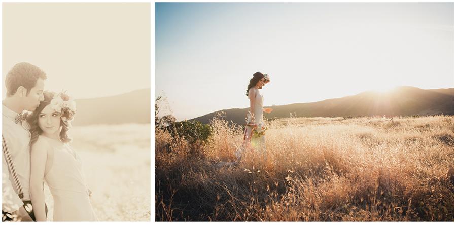 malibu-horse-ranch-wedding-16.jpg
