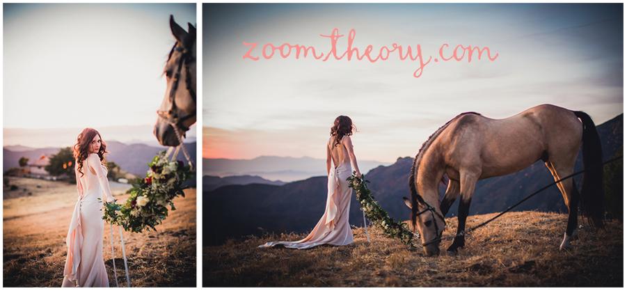 malibu-horse-ranch-wedding-17.jpg