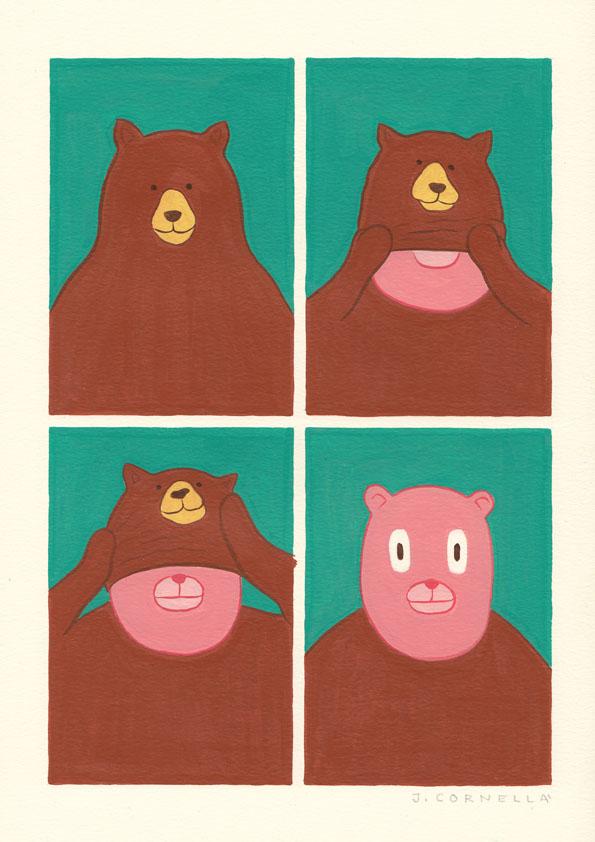 mox nox bear:bear.jpeg
