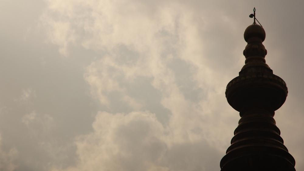 world_peace_pagoda