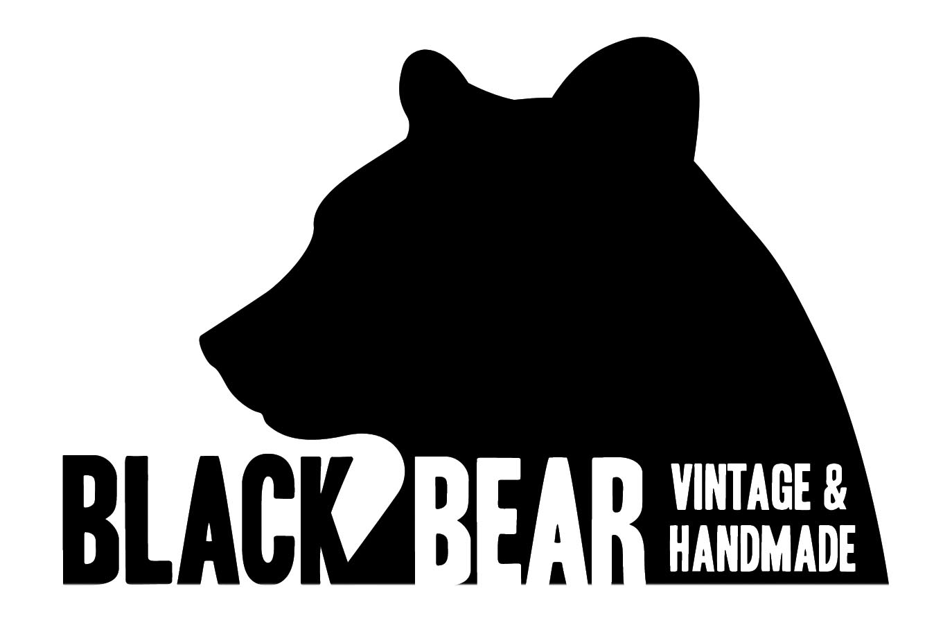 Black Bear Brooklyn
