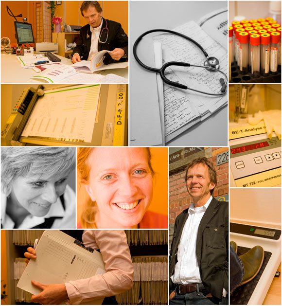 collage-dr-de-valk.jpg