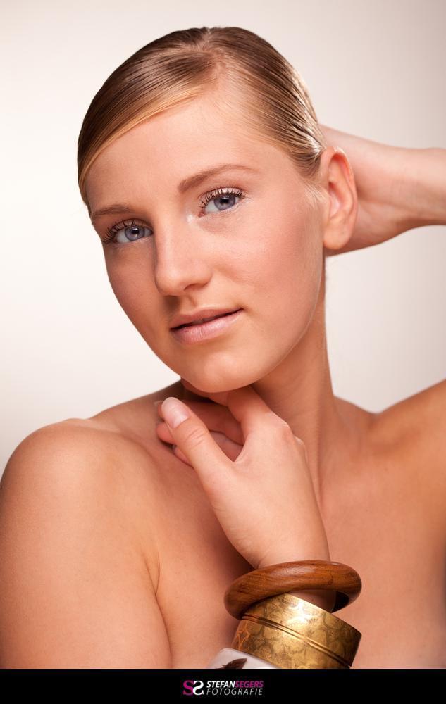 beautyshot Lisanne