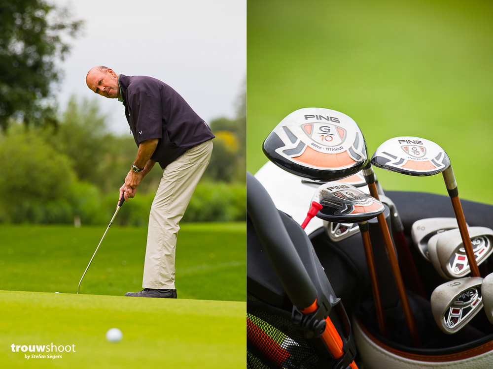 01 IHC Golfdag
