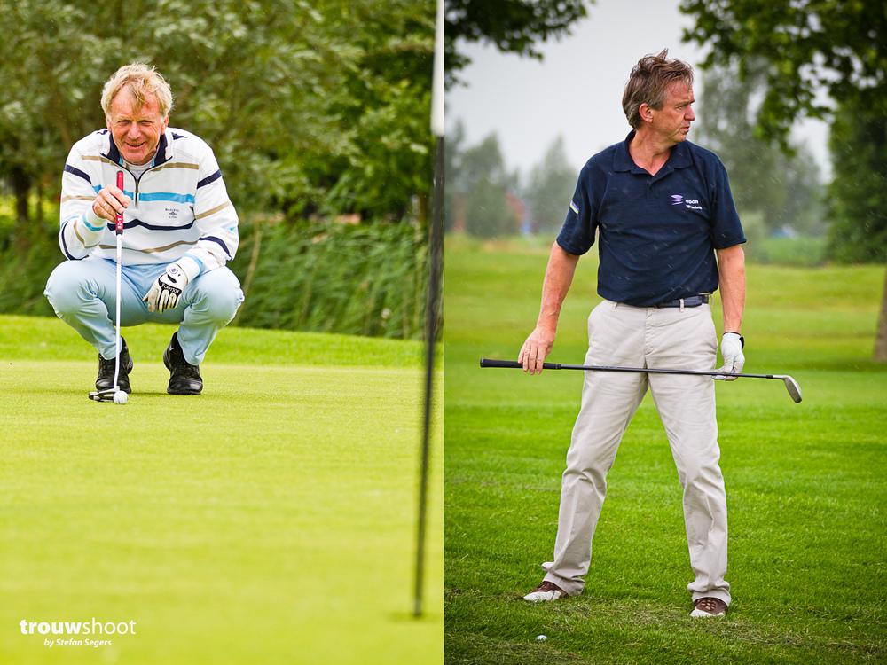 03 IHC Golfdag