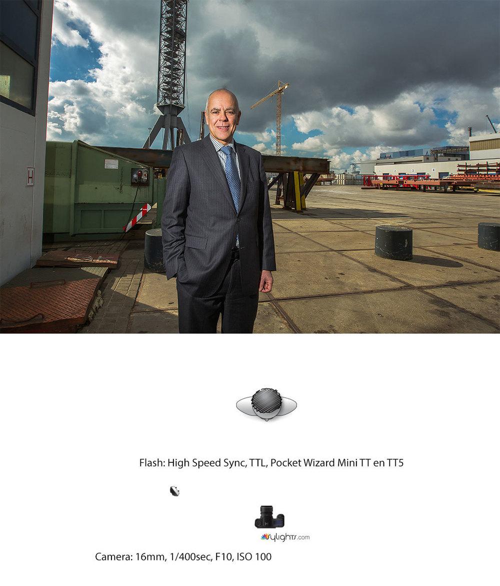 CEO-buiten-HSS-by-Stefan-Segers