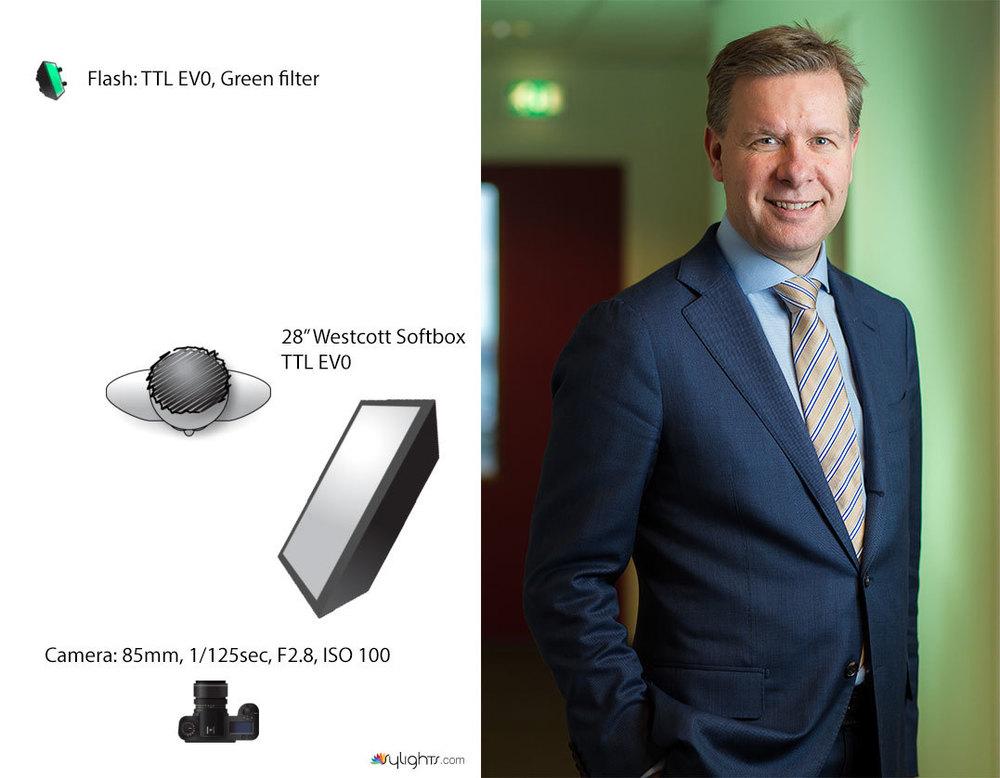 CEO-Portret-by-Stefan-Segers