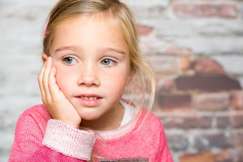Kinderfotografie Jong en HipIMG_0144.jpg