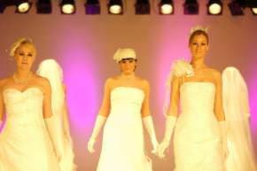 bruidsfotografie LM2