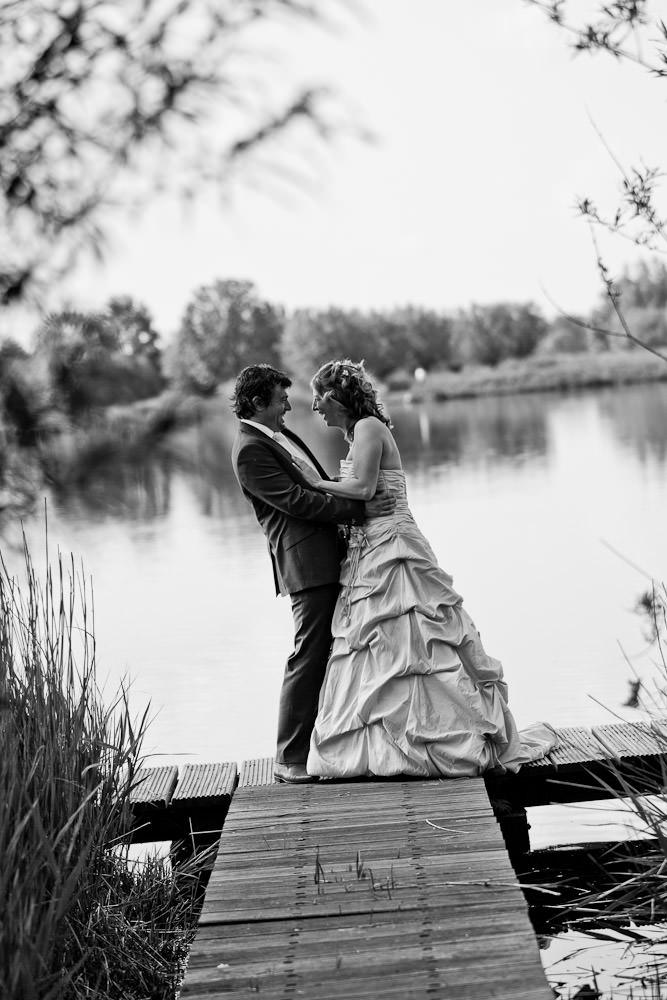 bruidsfotograaf Zoetermeer - Noord AA 02