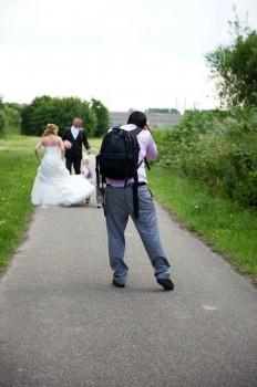 bruidsfotografie - Stefan Segers