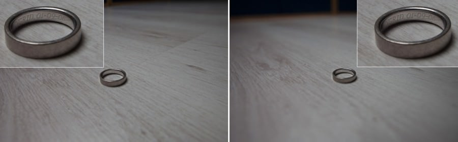 ringen-fotograferen-groothoek-24mm
