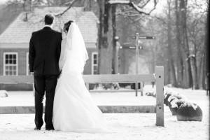 goedkope trouwfotograaf-mooie locatie