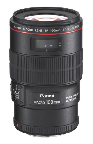 canon-100mm-macro-is