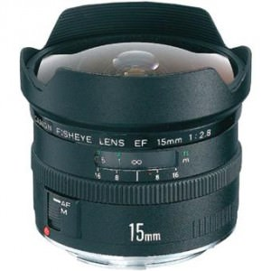 canon-15mm-fisheye
