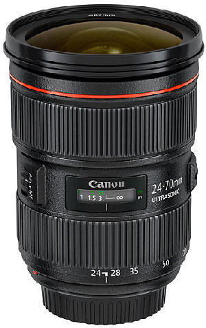 canon-24-70-mark-2