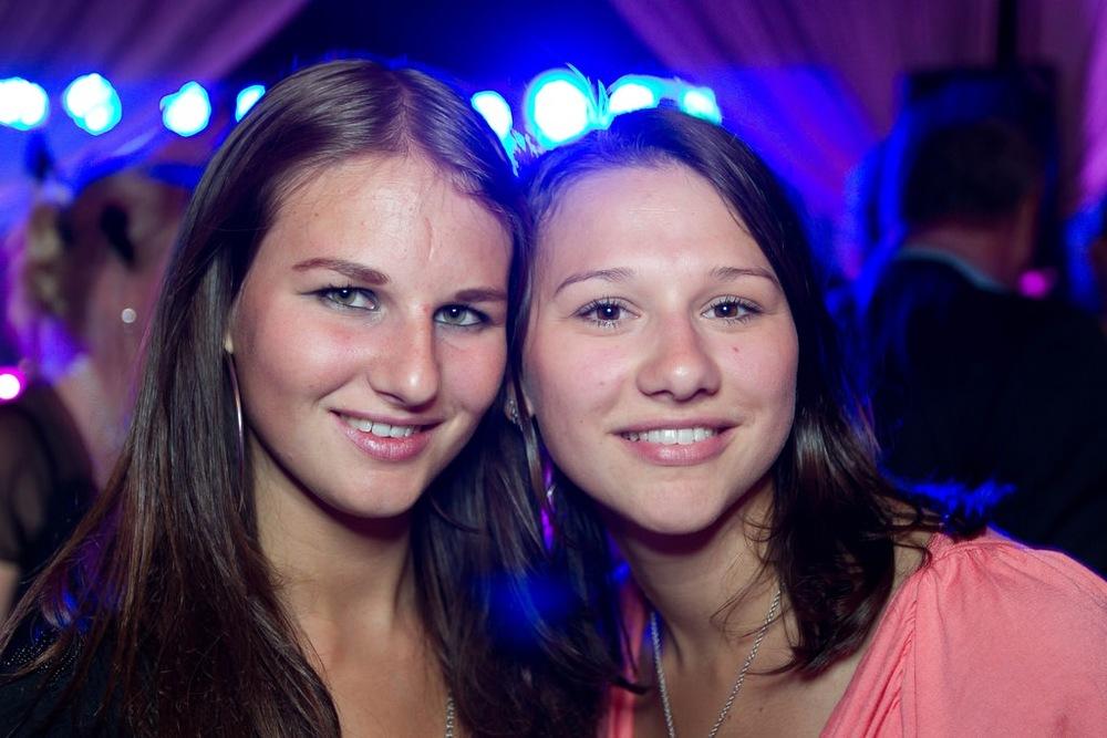trouwshoot-feest-party-07