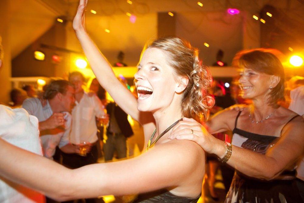 trouwshoot-feest-party-40