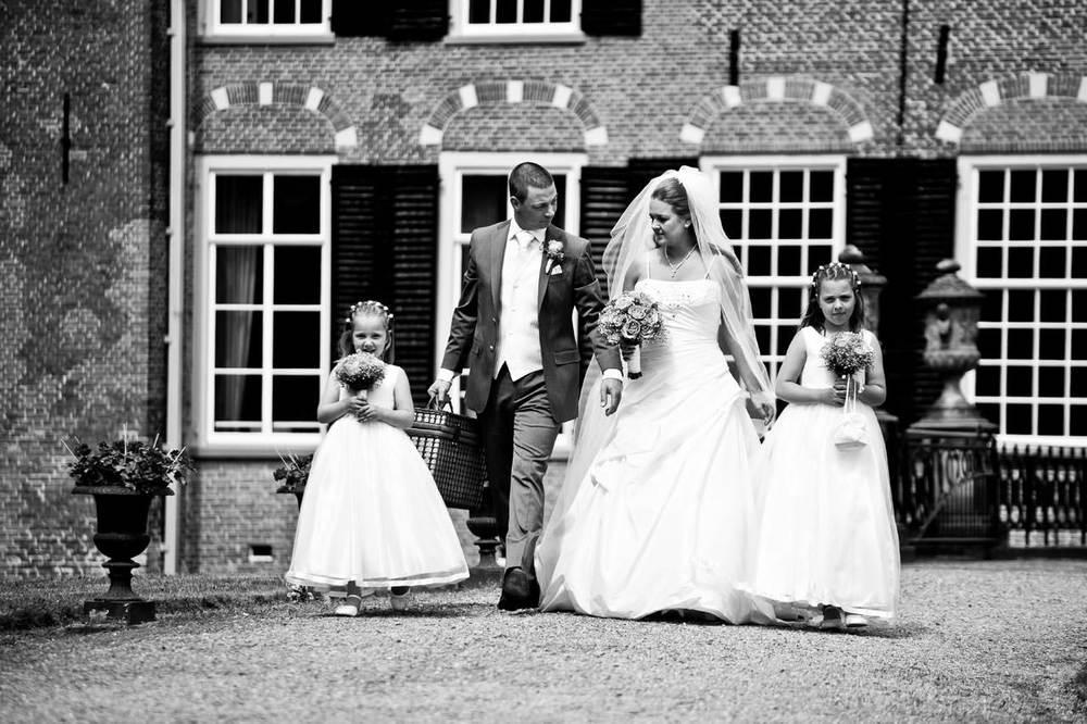 trouwreportage-bruidsfotografie-Duivenvoorde-21