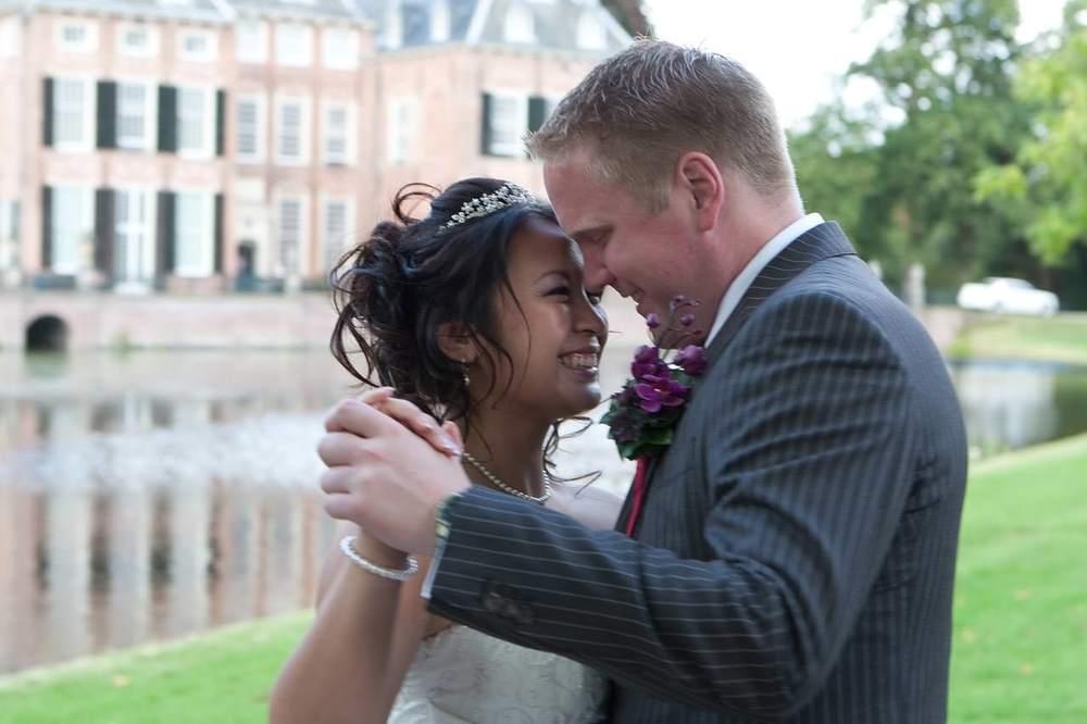 trouwreportage-bruidsfotografie-Duivenvoorde-23
