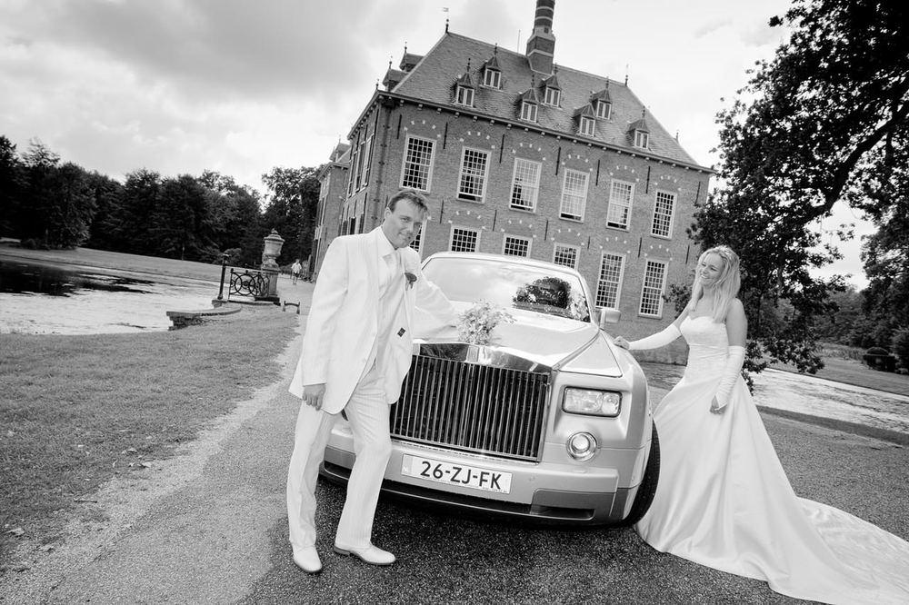 trouwreportage-bruidsfotografie-Duivenvoorde-11
