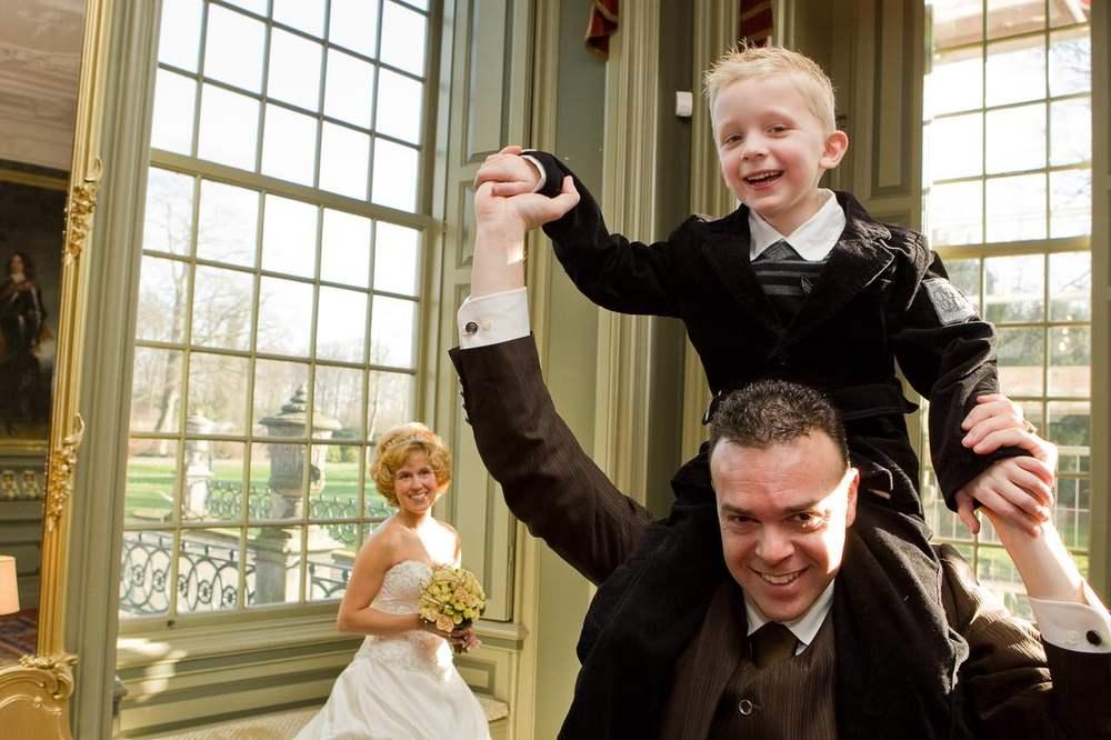 trouwreportage-bruidsfotografie-Duivenvoorde-26