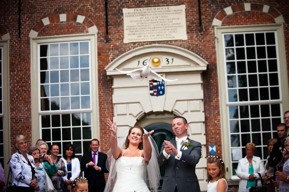 trouwreportage-bruidsfotografie-Duivenvoorde-20