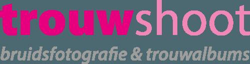 logo_trouwshoot_retina.png