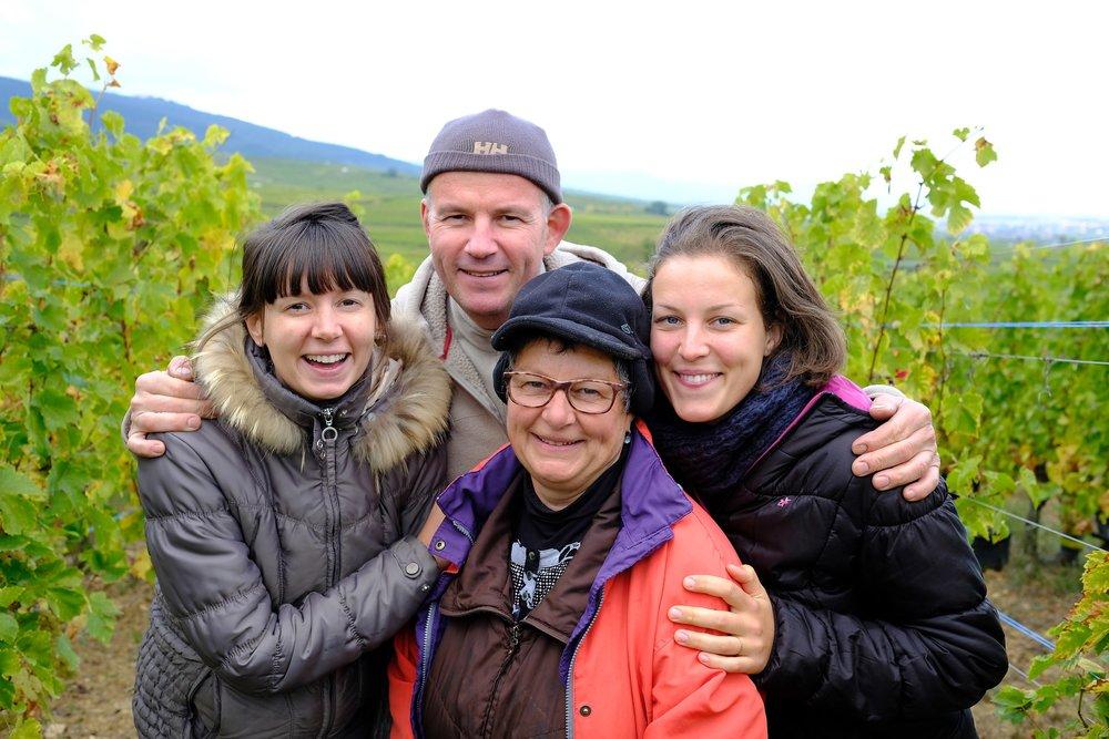 fotoreportage-wijn produceren-Vignoble des 2 lunes-Bosman Wijnkopers-483.jpg