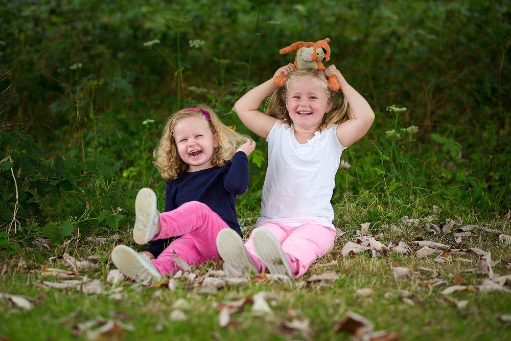 Kinderen Verwijmeren - _77P4745.cr2