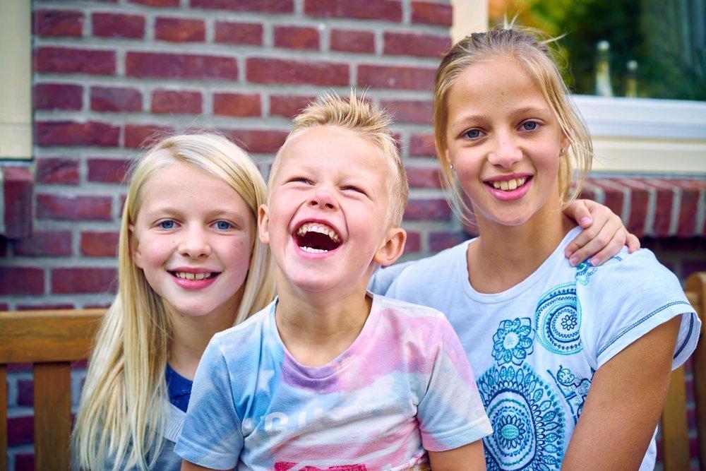 stefan_segers_fotografie_familieshoot_familiefoto_485.jpg