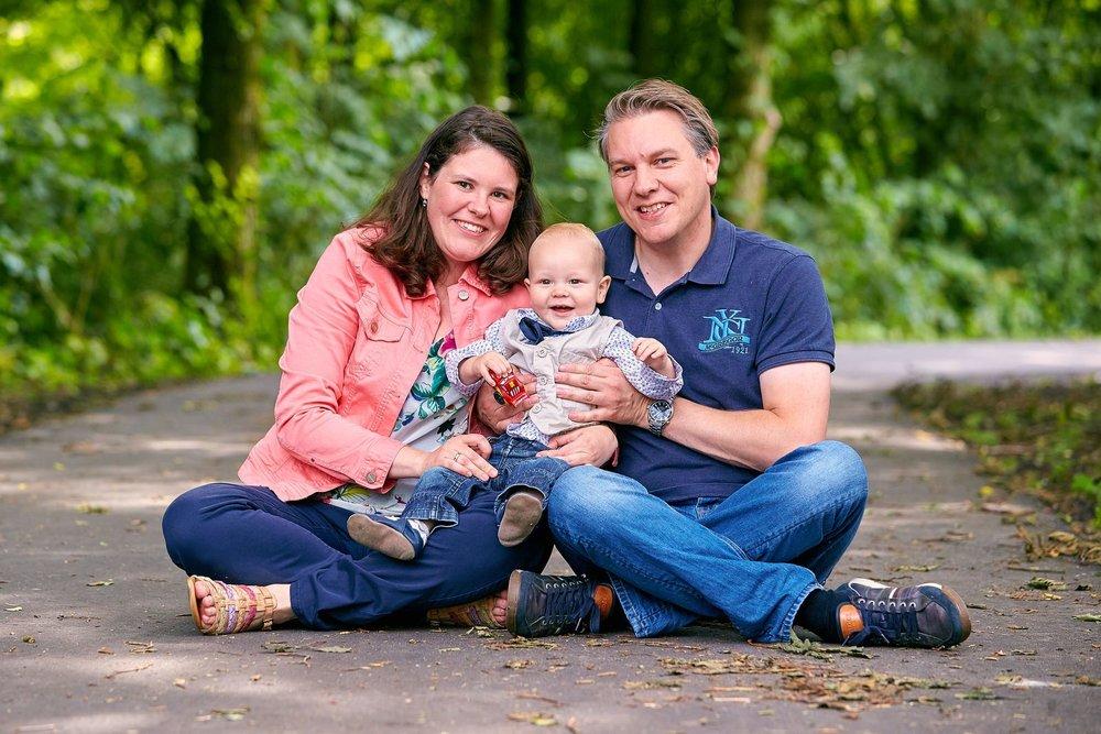 stefan_segers_fotografie_familieshoot_familiefoto_480.jpg