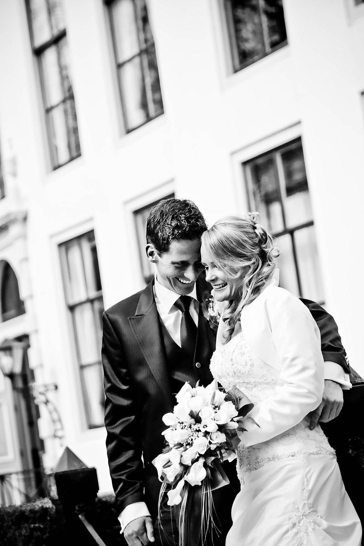 Stefan Segers-trouwshoot-bruidsfotografie-trouwreportage-Rhoon-403.jpg