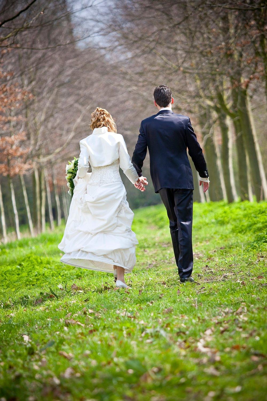 Stefan Segers-trouwshoot-bruidsfotografie-trouwreportage-Rhoon-406.jpg