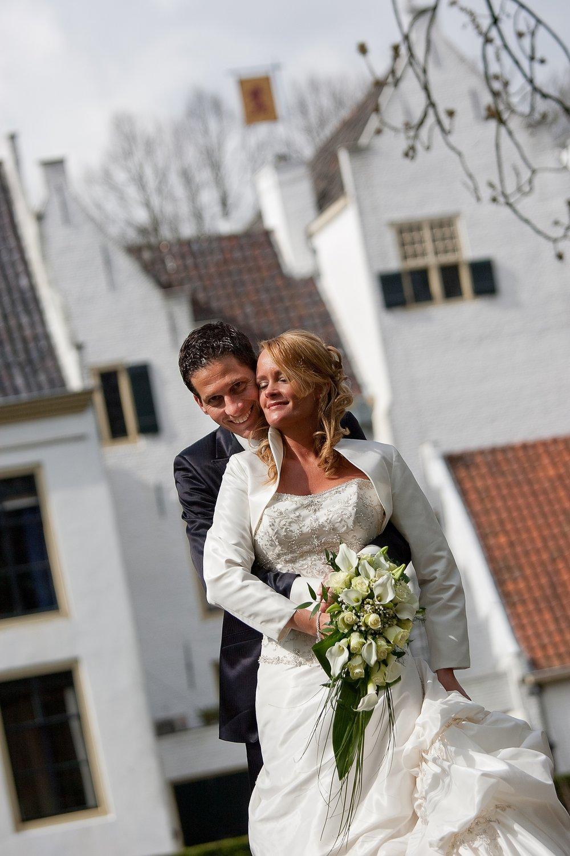 Stefan Segers-trouwshoot-bruidsfotografie-trouwreportage-Rhoon-409.jpg