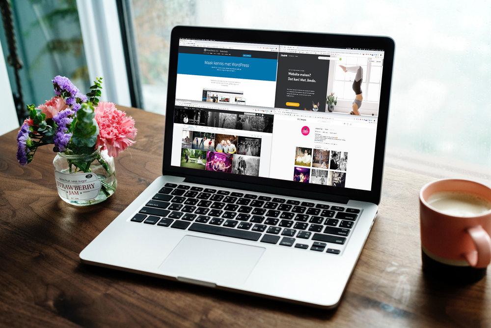 online-foto-portfolio.jpg