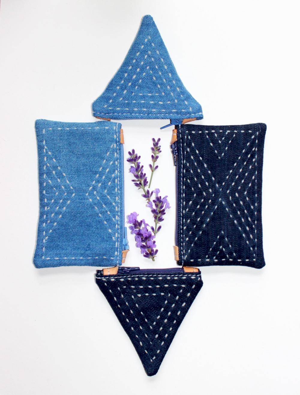 Sashiko zip pouche•lavender.jpg