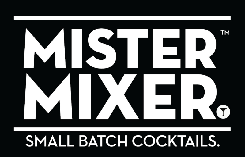Mister_Mixer_Logo_B small size.jpg