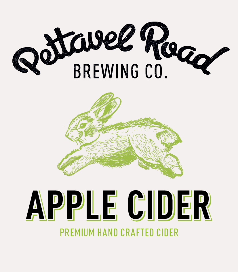 Pettavel-Road-Apple-Cider.jpg