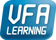 logo-vfa_learning.png