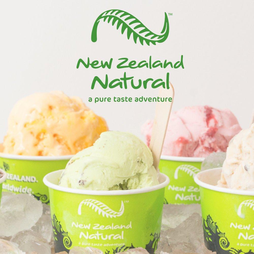 NZN square.jpg