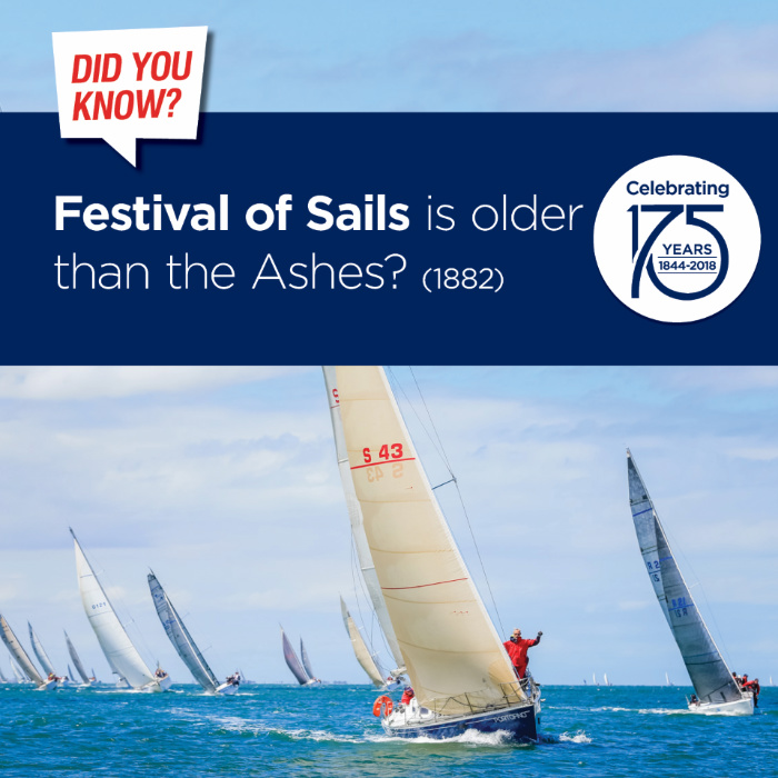 Festival of Sails vs The Ashes.jpg