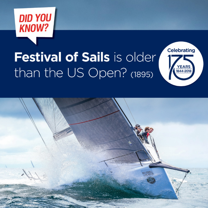 Festival Of Sails vs US Open.jpg