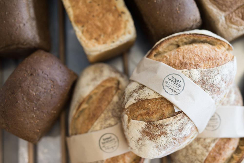 Bread Brothers bread loaves.jpg
