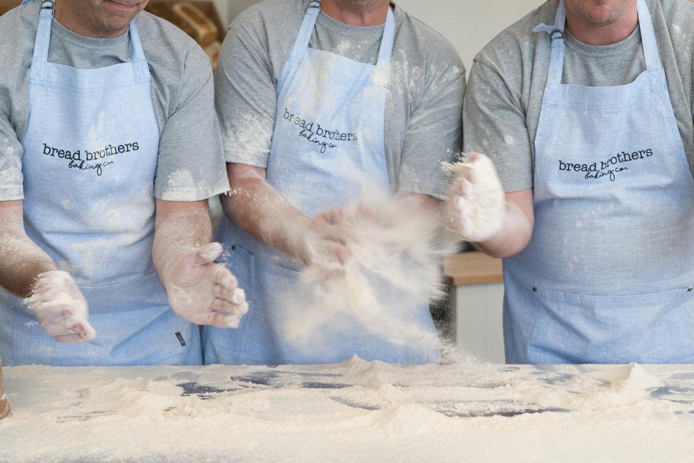 Bread Brothers flour.jpg