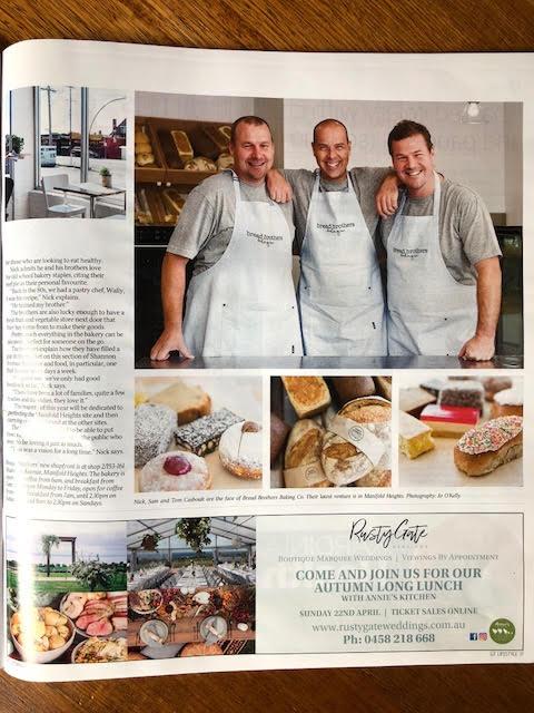 Bread Brothers GT mag 2 14 4 18.jpg