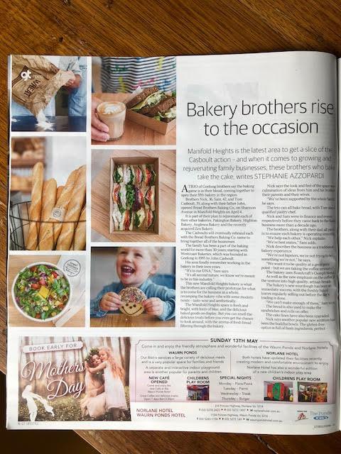 Bread Brothers GT mag 14 4 18.jpg
