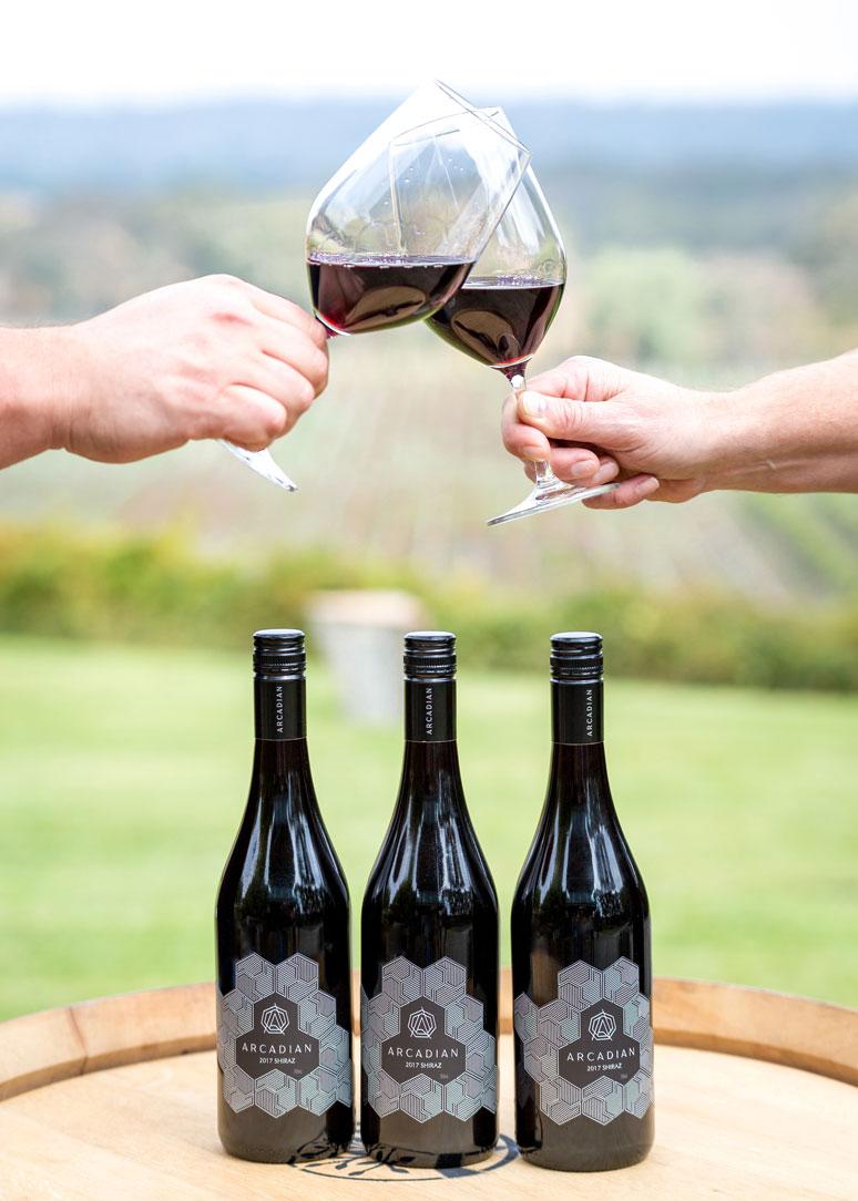 idyll_wines_arcadian_shiraz-1368.jpg