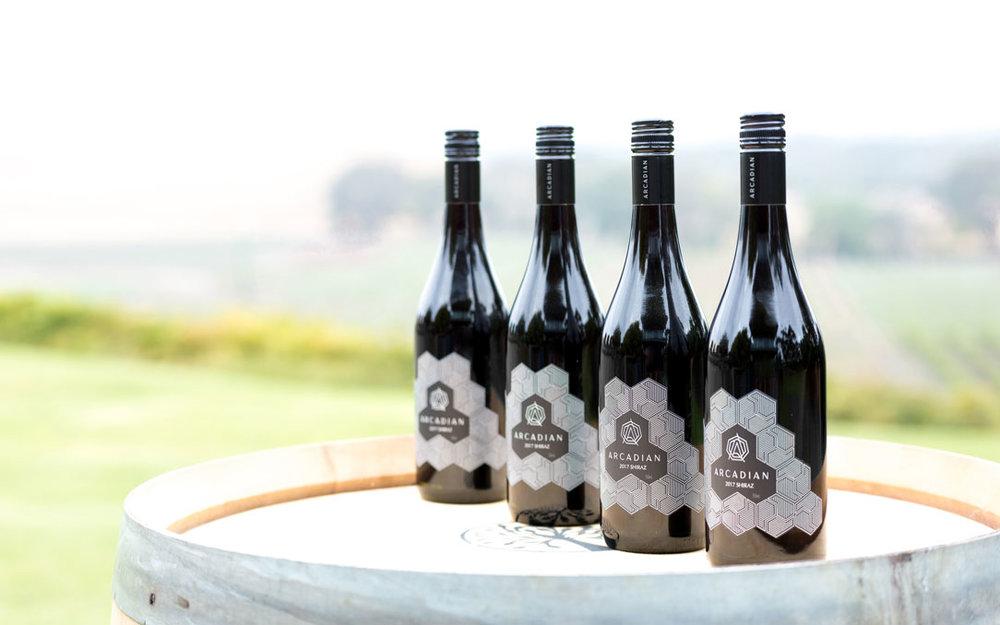 idyll_wines_arcadian_shiraz-1104.jpg