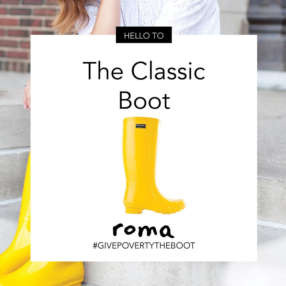 ROMA_boot3 (1).jpg